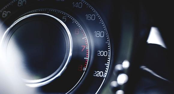 Services - International Tire & Equipment Ltd.
