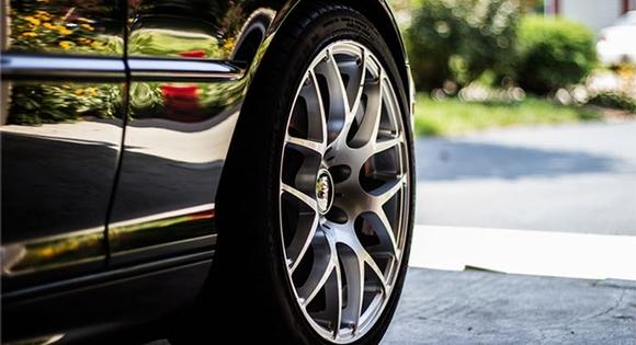 Products - International Tire & Equipment Ltd.
