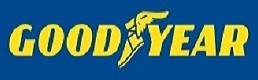 International Tire & Equipment Ltd. - Goodyear