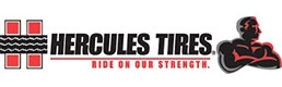 International Tire & Equipment Ltd. - Hercules Tires