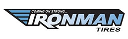International Tire & Equipment Ltd. - Ironman Tires
